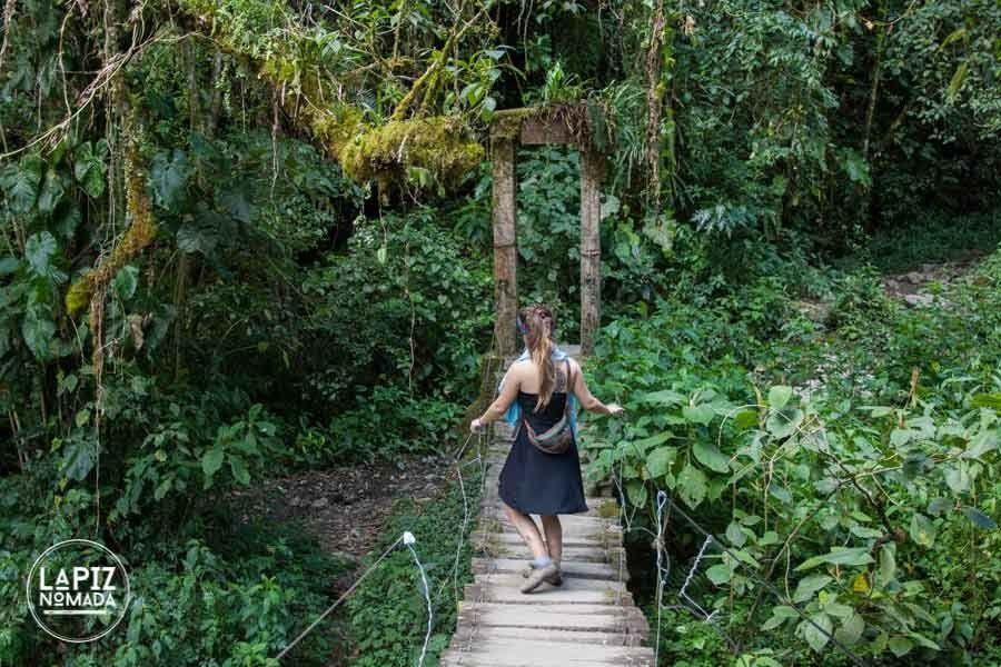 Lápiz-nómada-blog-viajes-valle-de-cocora-IMG_0158