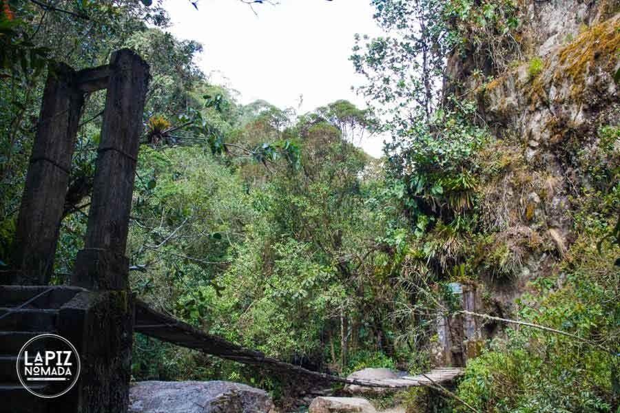 Lápiz-nómada-blog-viajes valle del cocora