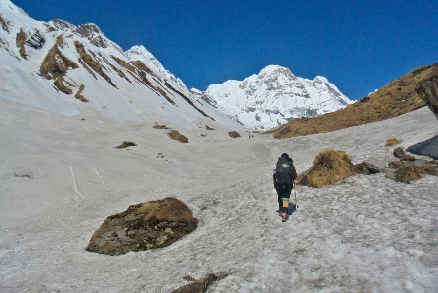 lápiz-nómada-blog-de-viajes-viajando sola-Annapurna,-Nepal