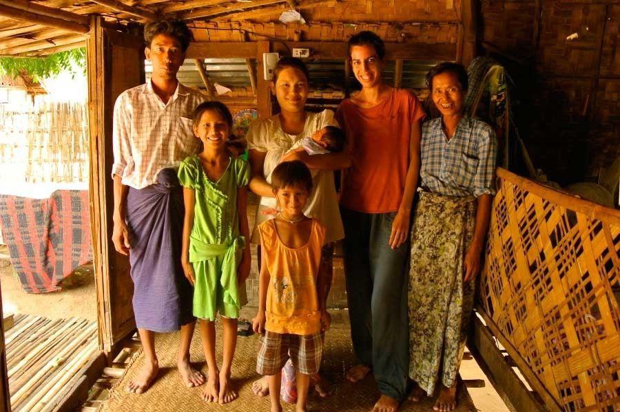lápiz-nómada-blog-de-viajes-viajando-sola-Bagan,-Myanmar