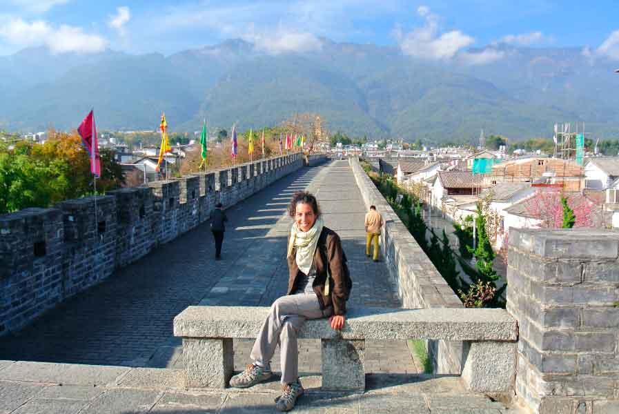 lápiz-nómada-blog-de-viajes-viajando-sola-Dali,-China