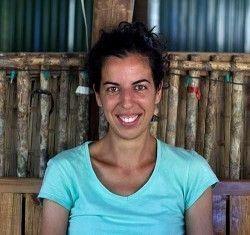 lápiz-nómada-blog-de-viajes-viajando-sola-irene-garcia
