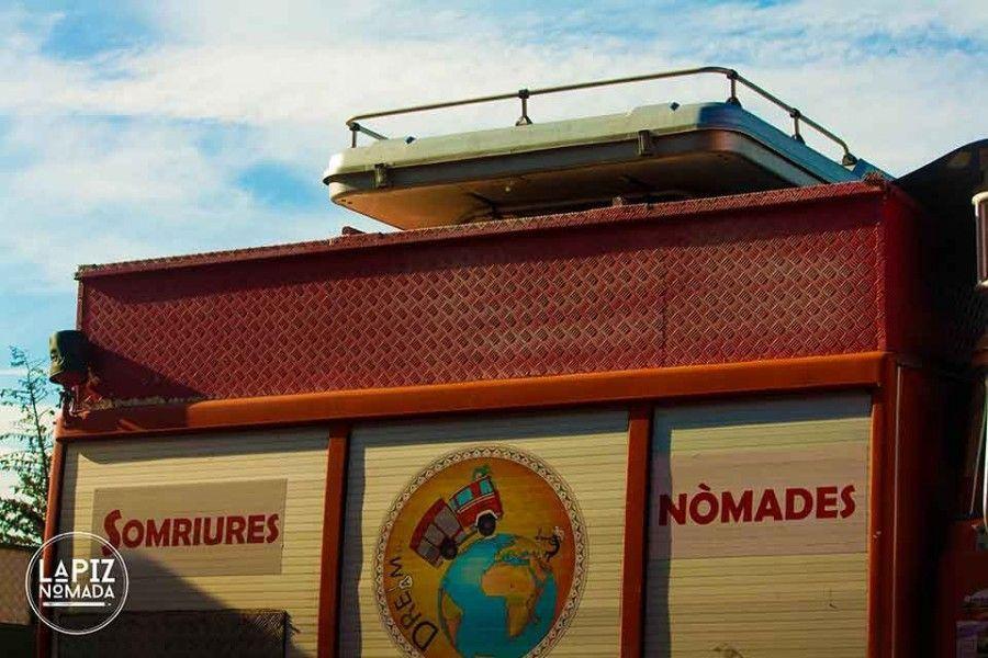 Lápiz-nómada-blog-viajes--sonrisas-nómadas-52