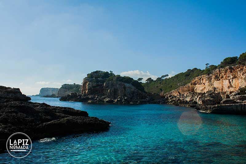Palma-de-Mallorca-lapiz-nomada-4-10