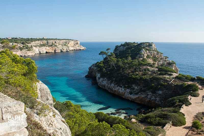 Que Hacer En Mallorca 15 Lugares Que Ver En Mallorca En 5 Días