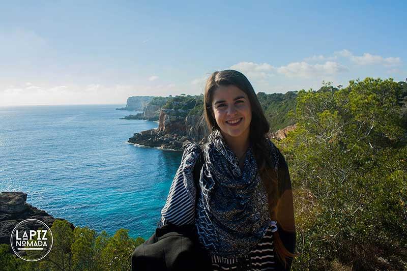 Palma-de-Mallorca-lapiz-nomada-4-8