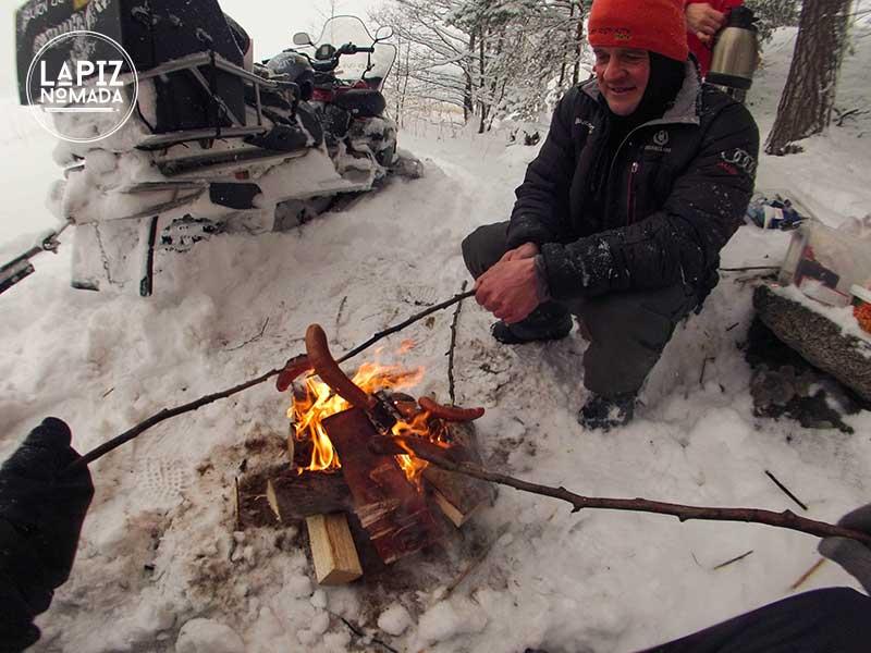 Snowmotor-Safari-Lápiz-Nómada-4-21