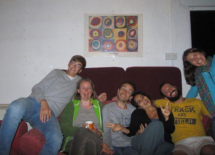 trabajar-como-voluntaria-Lápiz-Nómada-Blog-de-viajes