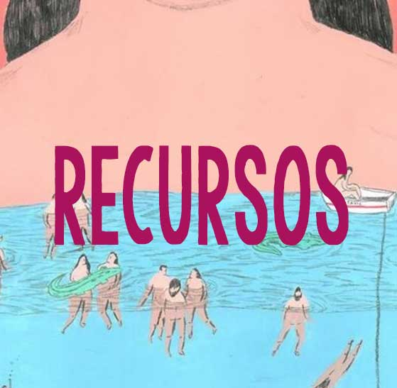RECURSOS-2