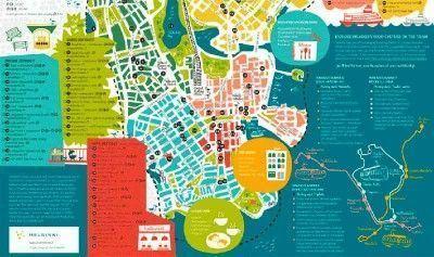 mapa-comia-tipica-de-finlandia-lápiz-nómada-visit-helsinki