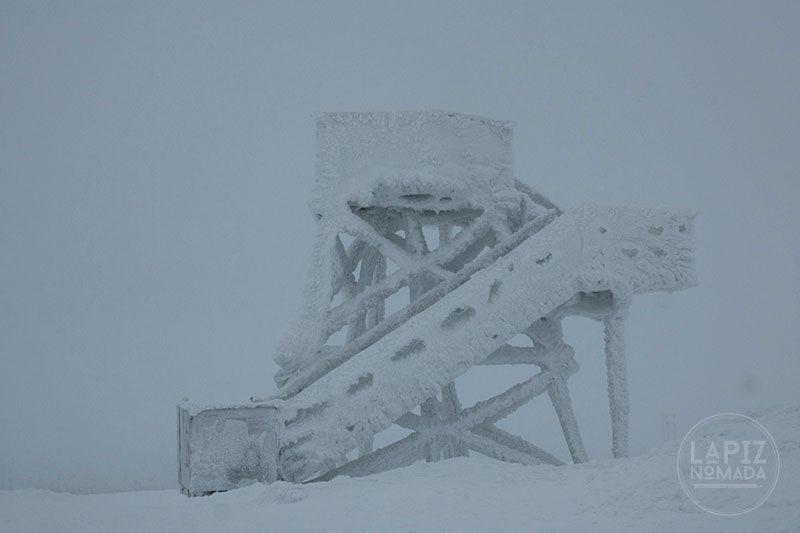 Laponia-La%CC%81piz-No%CC%81mada-0537 ▷ Viajar a Laponia a dedo para ver auroras boreales más allá del Círculo Polar Ártico ✅