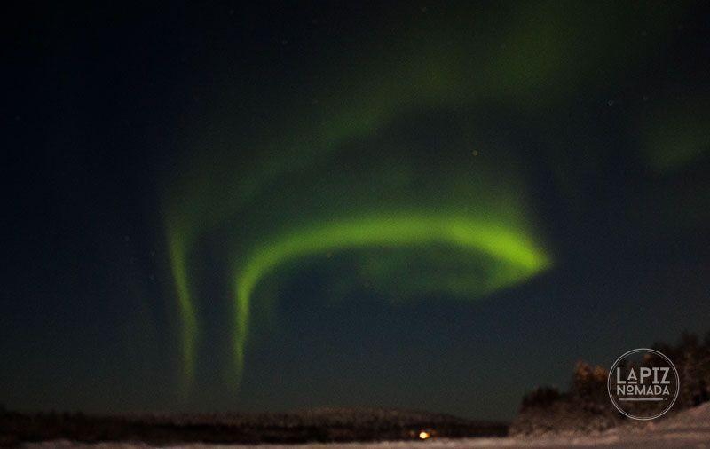 aurora-boreal-espiral