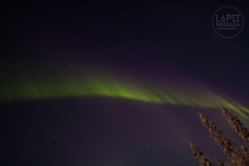 aurora-lapiznomada-circulo-polar-artico