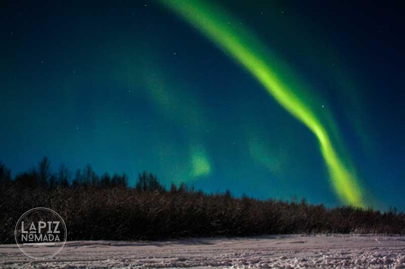 aurora boreal-lapiznomada2