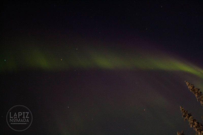 aurora-lapiznomada21