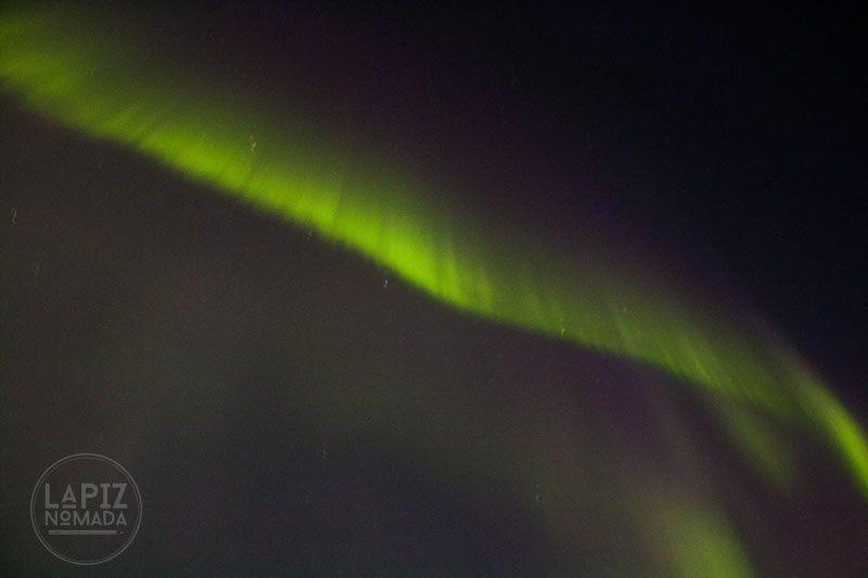 aurora-lapiznomada4