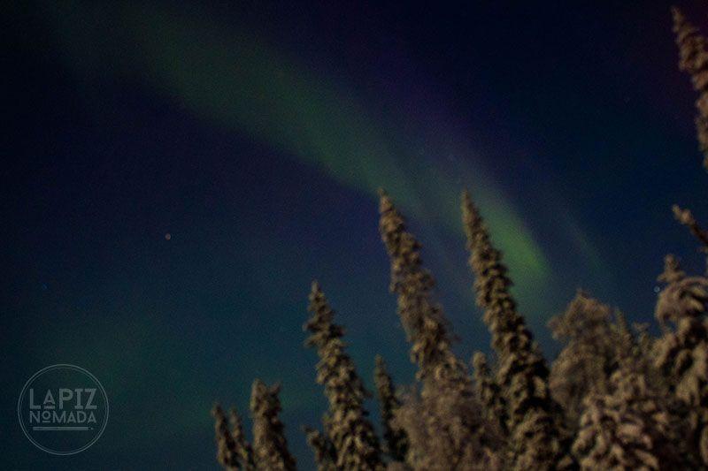 aurora-lapiznomadan