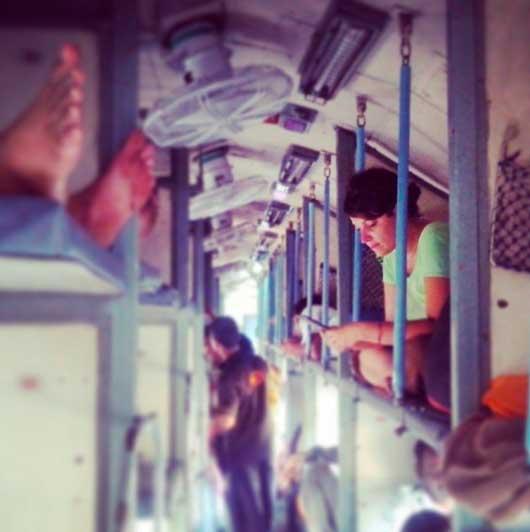 viajar-sola-mochileando-mundo-lety