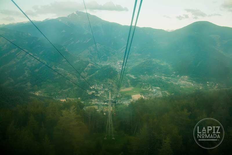 Andorra-Lapiz-Nomada-TBMAndorra-0141
