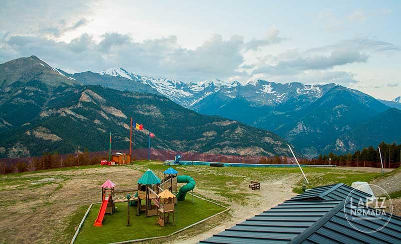 Andorra-Lapiz-Nomada-TBMAndorra-0145
