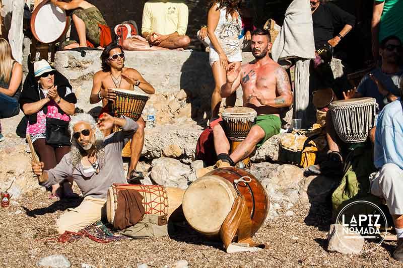 Visitar-Ibiza-en-4-dias-benirras