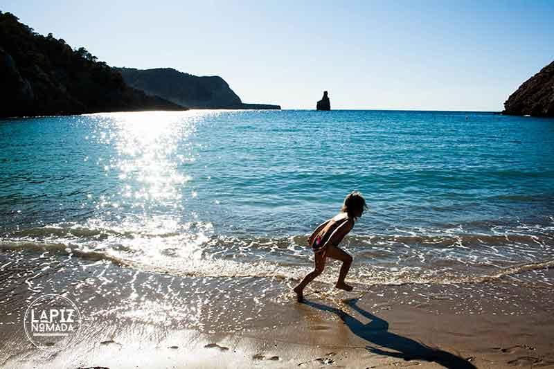 10 rincones que ver en Ibiza en 4 días | Playas, mercados y mucho más