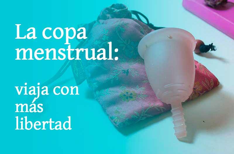 copa-menstrual-andrea