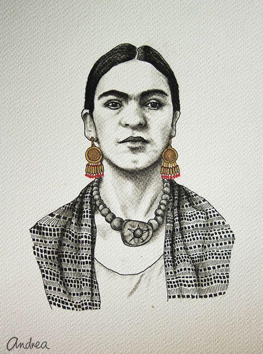 Retratos Personalizados Lapiz Nomada Arte Y Viajes