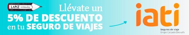 DESCUENTO-IATI-WEB ▷ Qué hacer en Cancún sin dinero: 10 actividades y lugares turísticos para visitar ✅