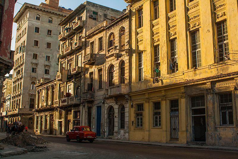 infinito-tattoo-0021 ▷ Historias de la Habana | Escritos de bolsillo desde Cuba ✅