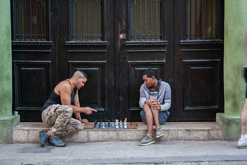 infinito-tattoo-0058 ▷ Historias de la Habana | Escritos de bolsillo desde Cuba ✅