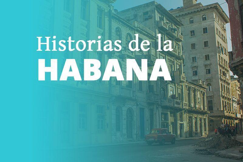 portada ▷ Historias de la Habana | Escritos de bolsillo desde Cuba ✅