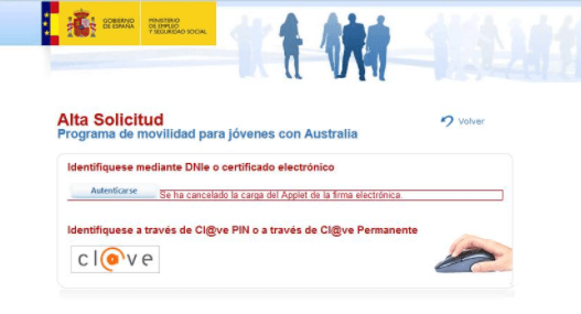 Captura-de-pantalla-2017-07-12-a-las-0.09.13 ▷ Mega guía para solicitar la Work and Holiday Visa Australia – España ✅