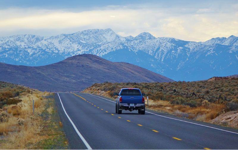 viajar-por-carretera-web-3 ▷ Los mejores consejos para viajar por carretera este verano ✅