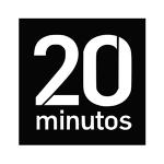 20-minutos-web-1.png