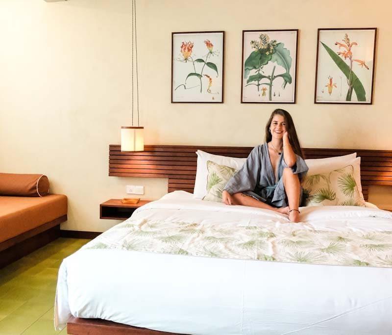 5 apps para buscar alojamiento barato