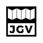 JGV-1.png