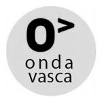 ONDA-VASCA.png