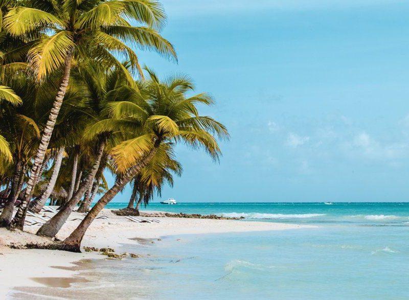 5 actividades que hacer en Punta Cana