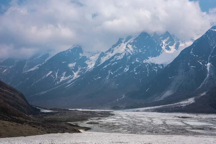 Trekking no Nepal: 5 rotas para todos os níveis