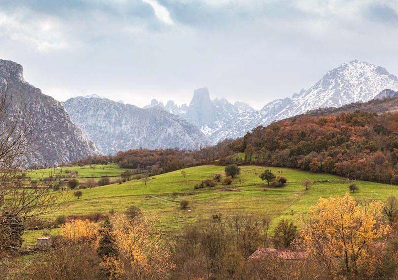 Guía de Asturias | 22 planes que hacer y que ver en Asturias