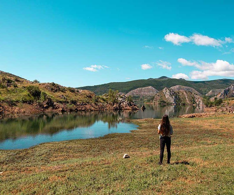 Qué ver en Babia y Omaña, de ruta por León