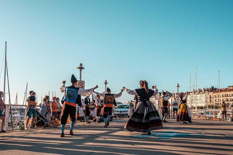 destinos de asturias