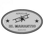 el-manantio.jpg