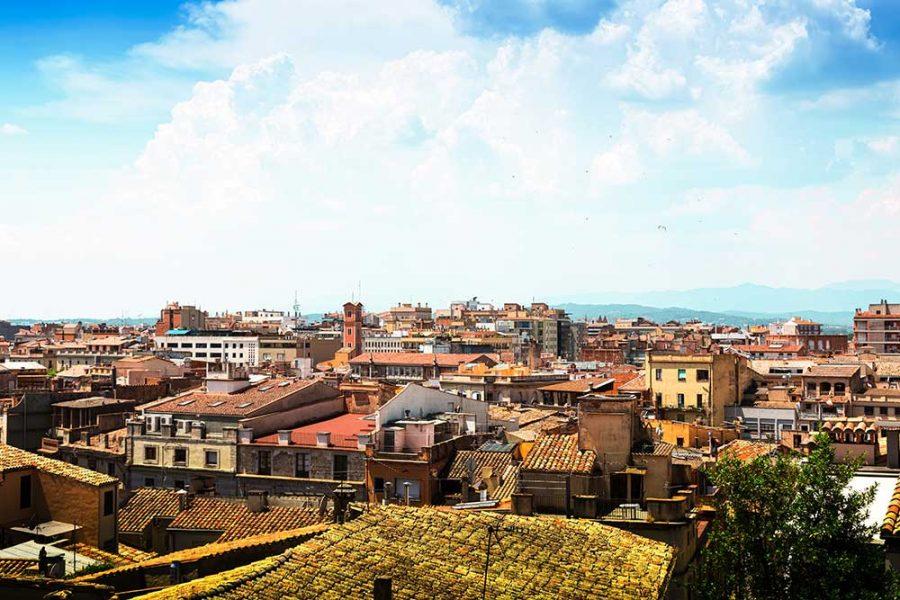 los mejores destinos de cataluña